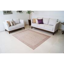 Tapete Sisal Natural Look SL1219 150x200cm - Rayza
