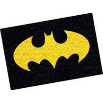 Tapete Vinil Batman 60x40cm -