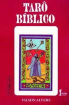 Taro Biblico - Icone editora - - Ícone