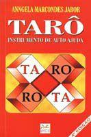 Taro-Instrumento de Auto-Ajuda - Ascend Editora