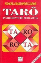 Taro instrumento de auto ajuda - Ascend Editora -