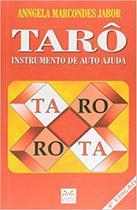 Tarô: Instrumento de Auto Ajuda - Mystic -
