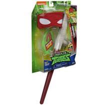 Tartarugas Ninja Kit De Acessórios Raphael - Sunny