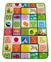 Tatame Tapete de Atividades Infantil Térmico - Imporiente
