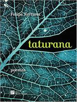 Taturana - poemas - Pinakotheke -