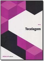 Tecelagem - Senai - sp