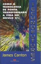 Technofutures - Best Seller -