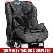 Tecido Completo para Cadeira Auto Burigotto Neo Matrix - Matera -