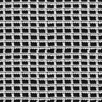 Tecido Para Cortina Marrocos 26 Voil Abricot Marfim Largura 3,00m - Wiler-K