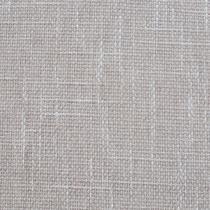 Tecido Para Sofá e Estofado Linho Gaia -01 Bege Largura 1,40m - Wiler-k