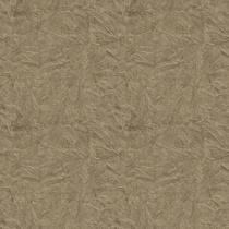 Tecido para Sofá e Estofado  Veludo Amassado 09 Caramelo - Largura 1,40m - Wiler-K