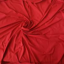 Tecido Suplex Poliamida biquini Liso Varias Cores 1mx1,65 - Bras Tecidos