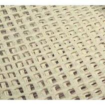 Tecido Talagarça Estilotex Fino (0,50x1,40) -
