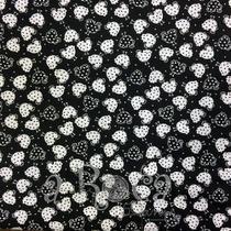 a9979e7854 Tecido tricoline estampado galinha para patchwork - Redeex