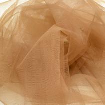 Tecido Tule Cores (1,00x1,20) - Getex -