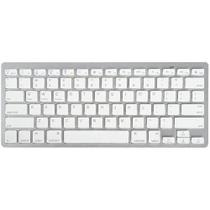Teclado Bluetooth Para Notebook MacBook - Android iOs Windows - Yes