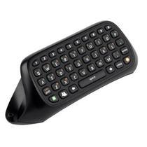 Teclado ChatPad Xbox 360 Dazz 621762 -