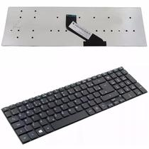Teclado de Notebook Acer Aspire V5-572