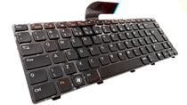 Teclado de Notebook Dell 4040 - Nbw