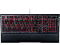Teclado Gamer USB Ornata Chroma Destiny 2 - Razer