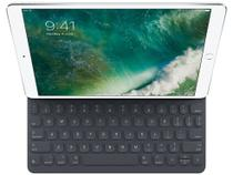 Teclado iPad Pro Apple  - Smart Keyboard