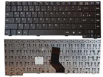 Teclado Lg C400 A410 Abnt2 Br (ç) Mp-09m26pa-9201 -