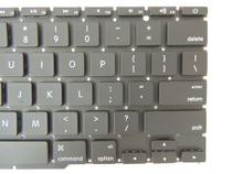 Teclado Macbook Air A1465 A1370 Early 2014 2015 Late 2010