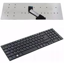 Teclado Notebook Acer Aspire V5-572