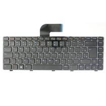 Teclado Notebook Dell Inspiron 14r-3460 PK130OF1B36 (Novo) - Oem