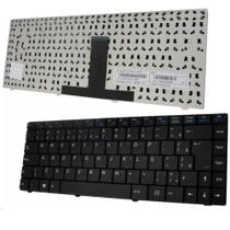 Teclado Notebook Mp-07g38pa-430w Mp-07g38pa-430 - Neide notebook