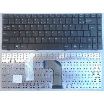 Teclado Notebook Positivo Premium N8110 N8510 N8930 N8530 N8570 N8820 Padrão Br Ç - Neide notebook