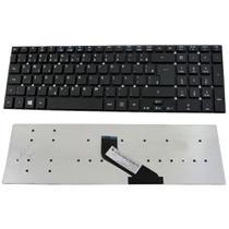 Teclado Original Notebook Acer Aspire E1-572-6_br648 E1-532 - Neide Notebook