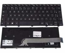Teclado P Dell Inspirion Pk1313p1a32 Nsk-lq0sc1b Pk1313p1a32 -