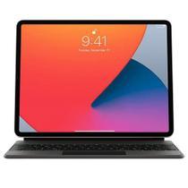 """Teclado para iPad Pro de 12,9"""" (4"""" geração) Preto -  Apple - MXQU2BZ/A -"""