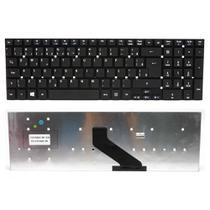 Teclado para notebook acer V3-551 Mod. K-A-V3-551 -