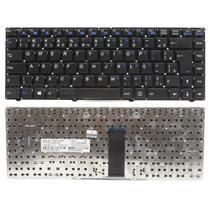 Teclado para notebook Itautec w7535 Mod: K-IW7535 -