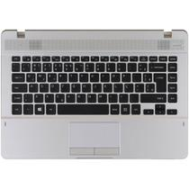 Teclado para Notebook Samsung NP370E4K-kwabr - BestBattery