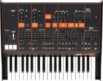Teclado sintetizador analogico korg arp-odyssey-fs3 -