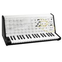 Teclado Sintetizador Análogico MS-20 Mini Wm - Korg -