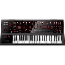 Teclado Sintetizador JD-XA - Roland -