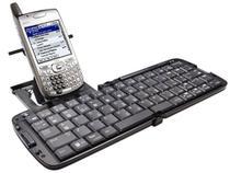 Teclado Wireless Bluetooth para Palm - Palm PM3245WWI