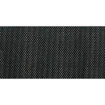 Tela Antiderrapante Preto 0,30X1,50M - Kapazi -