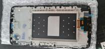 Tela Display K10 TV -