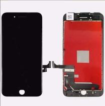 Tela LCD Iphone 7 Plus Preto - Pecascelular.Com