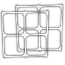 Tela Mágica, Pds, Painel De Balães, Bexigas, Bolas 10 Kits - Jkveras