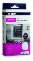 Tela Mosqueteiro 1,25 X 1,65mt Pr1200-2 - Atlas