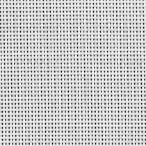 Tela Sintetica para Cadeira Bertioga 10 Branca - Wiler-K