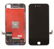 Tela Touch Display LCD Frontal - iPhone 8 8G - 4.7 - AAA++ - Comimp