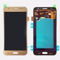 Tela Touch Display Lcd Frontal Samsung J5 J500 J500m/ds