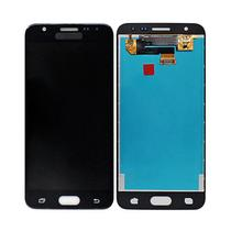 Tela Touch Display LCD Frontal - Samsung J5 Prime - G570m - Comimp
